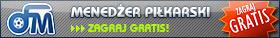 Oddam pokemony nowym graczom Ofm_empfehlung_banner2